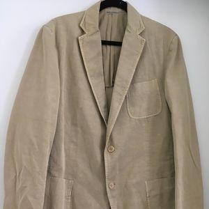 Prada Linea Rosa Sport Coat